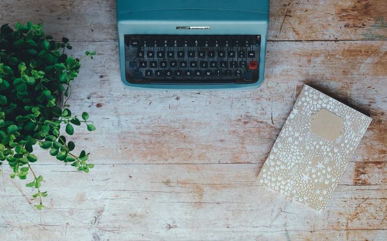 zarada-od-pisanja