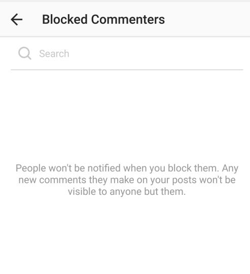 instagram-komentari-3