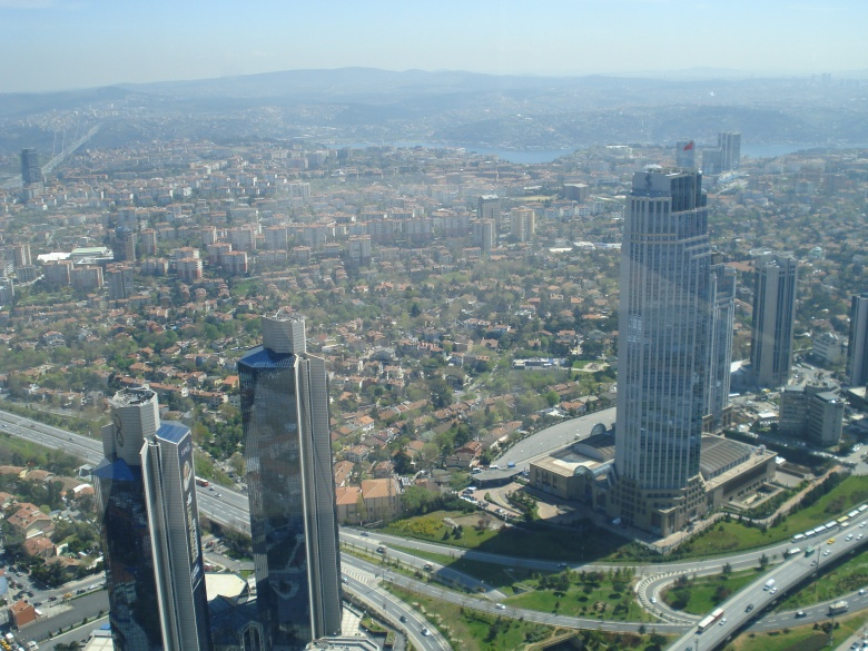 istanbul-17