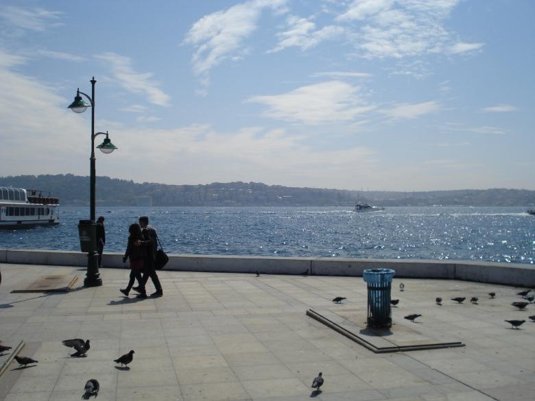 istanbul-18