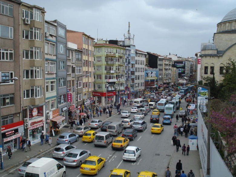 istanbul-37