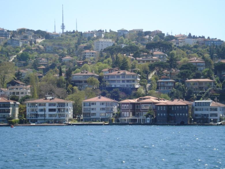 istanbul-56