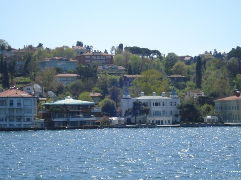 istanbul-57