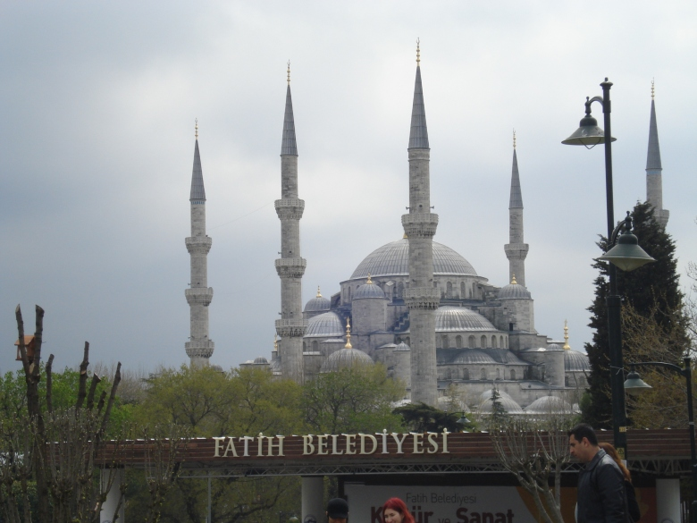 istanbul-9
