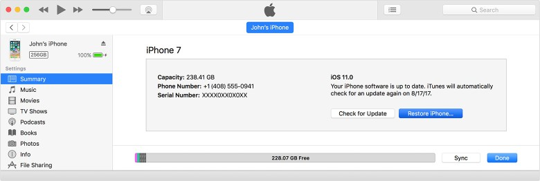 iTunes_restore
