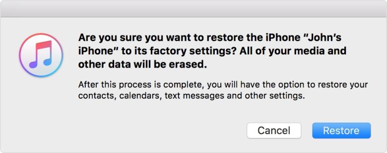 iTunes_restore_2