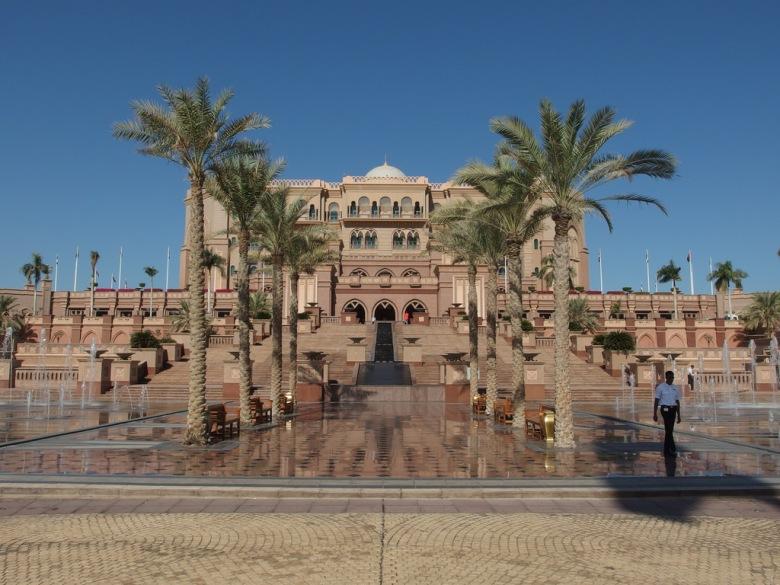 abu-dhabi-palace