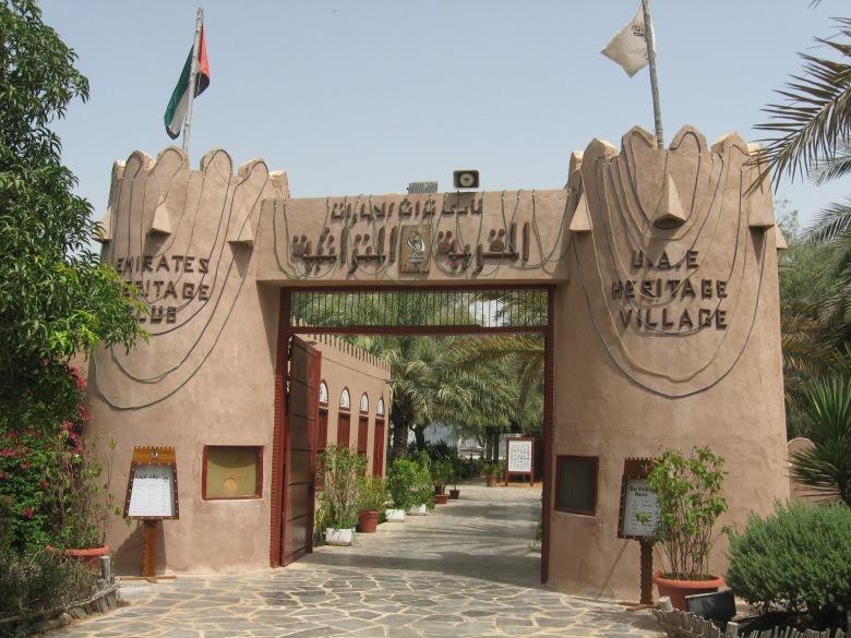 heritage-village