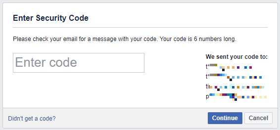 Facebook-Security-Code-1