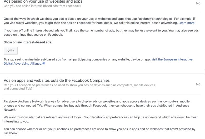facebook-sigurnost-5