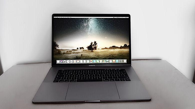 macbook-pro-orbis-1