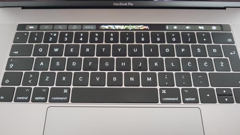 macbook-pro-orbis-3