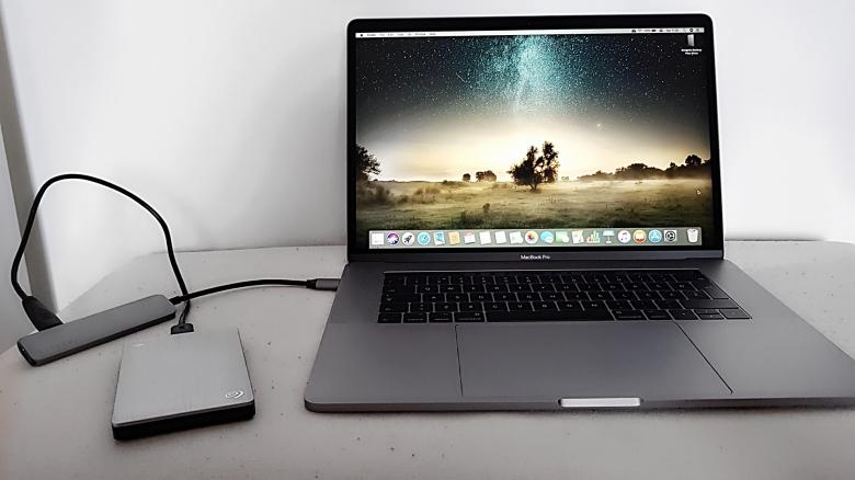 macbook-pro-orbis-7