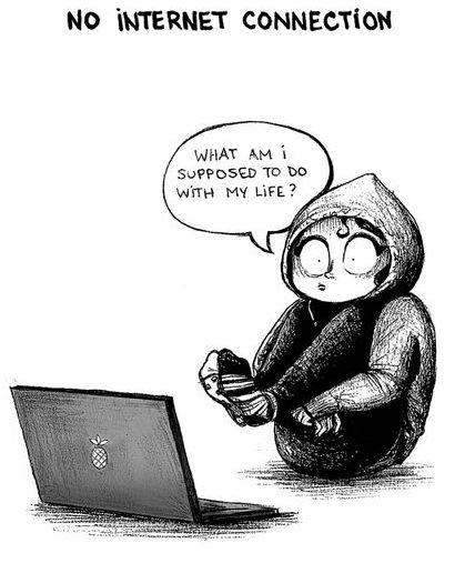 život-bez-interneta