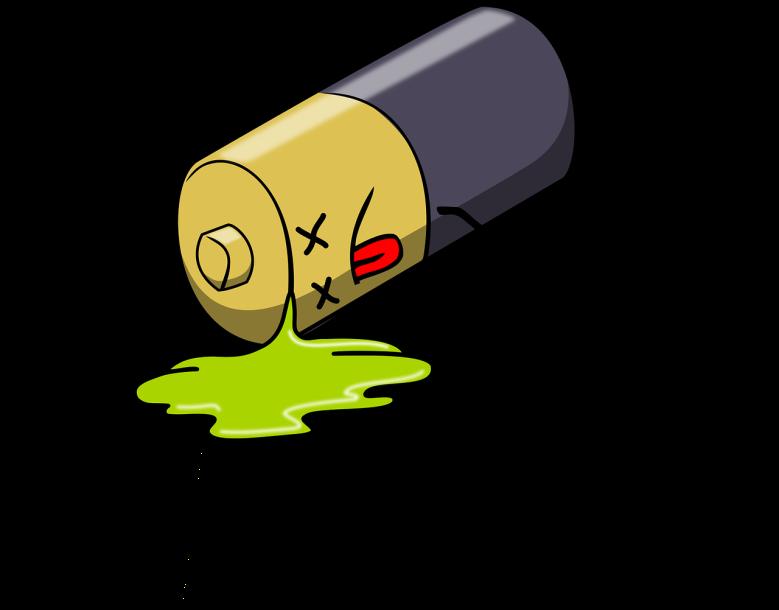 baterija-mobitel-punjac