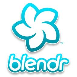 blendr-app