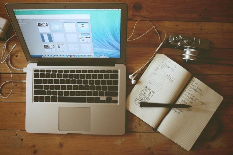 blog-ured-pisanje