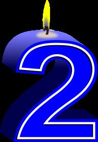 broj-dva