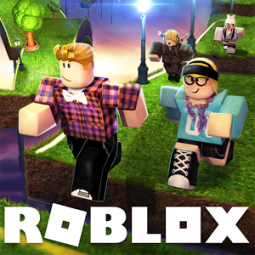 roblox-app-game
