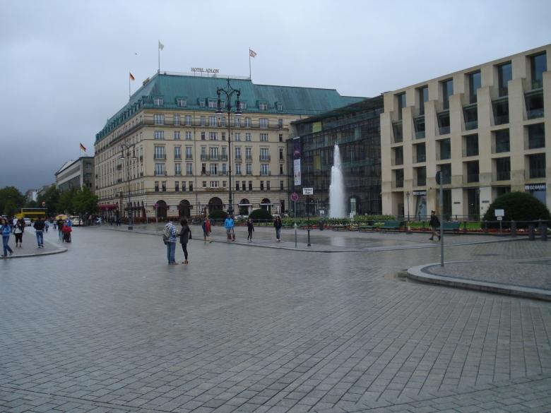 berlin-18