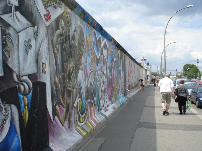 berlin-27