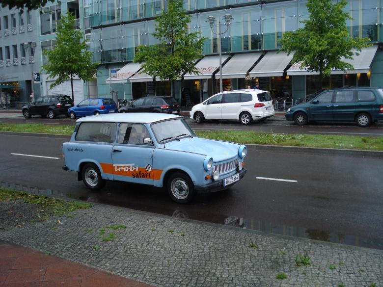 berlin-40