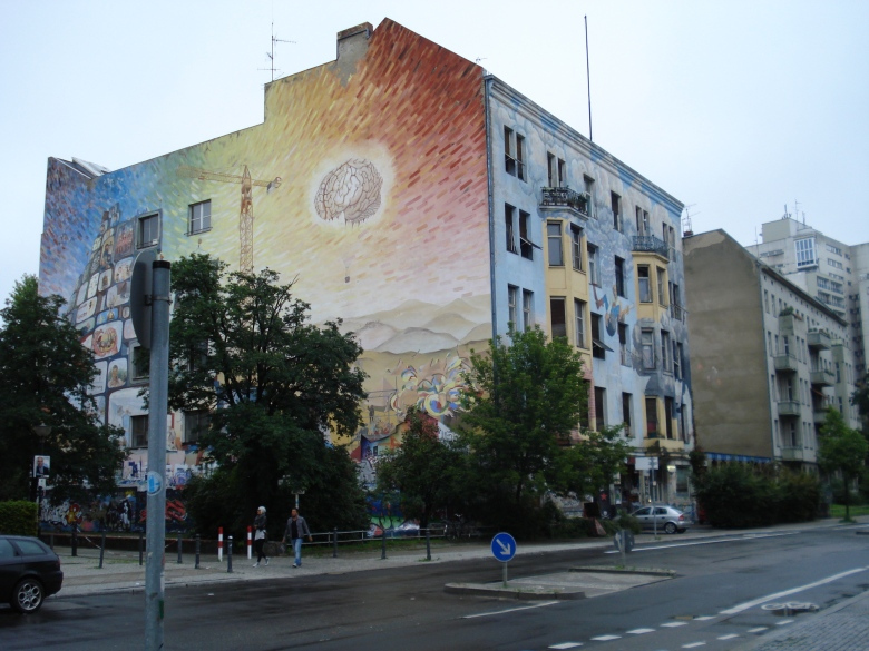 berlin-41
