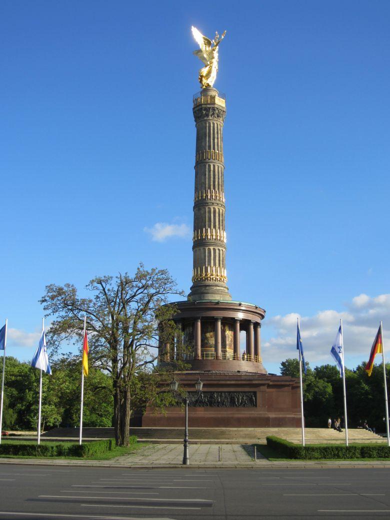 berlin-victory
