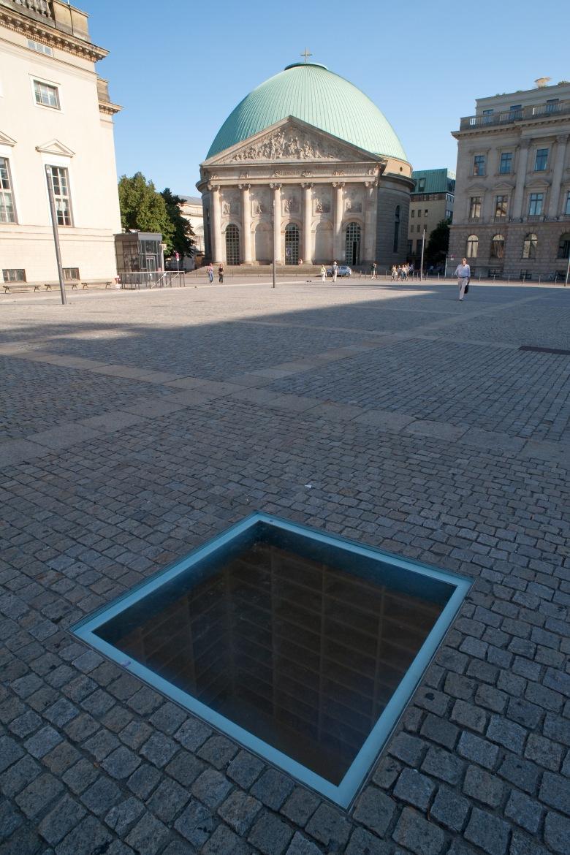 knjige-berlin