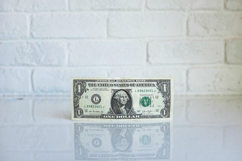 novac-zarada