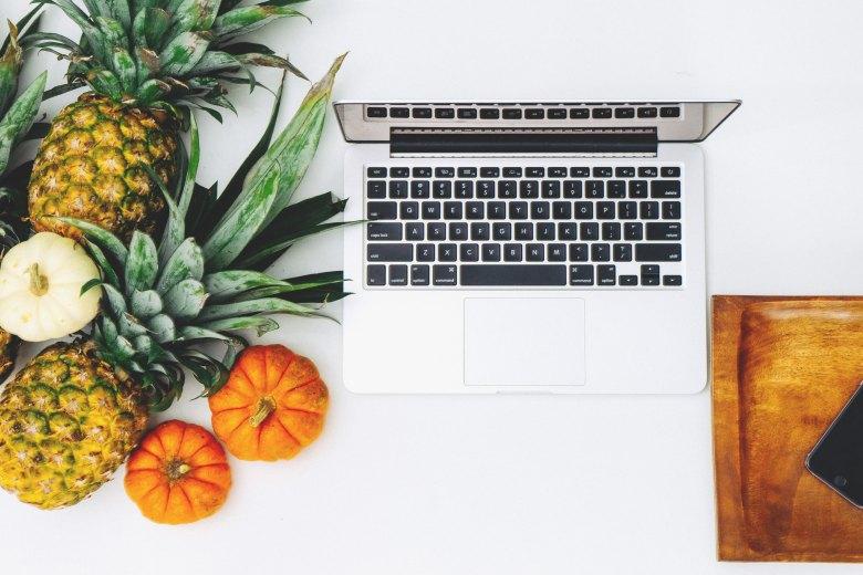 blog-bloger-pisac
