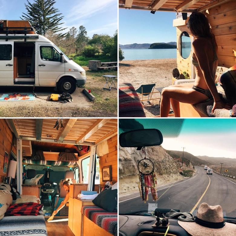 van-life-instagram
