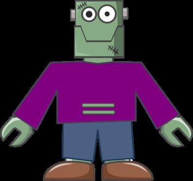 frankenstein-cudoviste