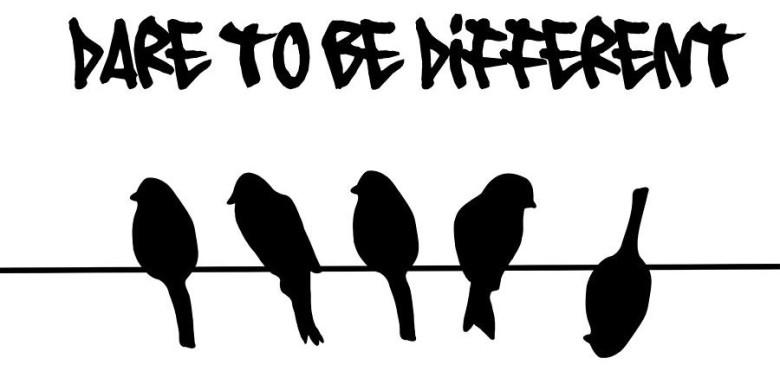 usudi-se-biti-drugaciji