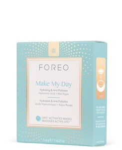 foreo-ufo-make-my-day