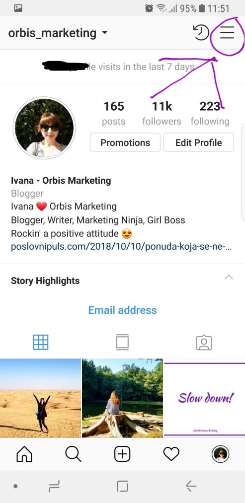 instagram-nametag-1