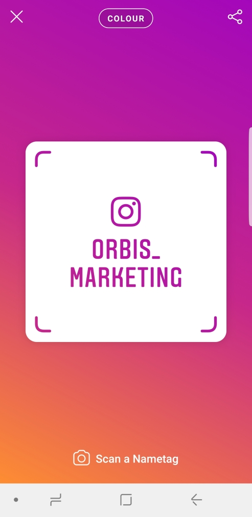 instagram-nametag-12