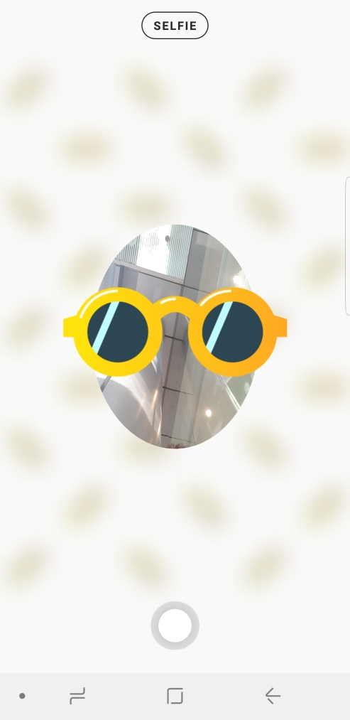 instagram-nametag-7