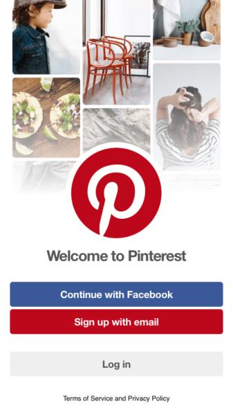 kako-otvoriti-privatni-profil-na-pinterestu