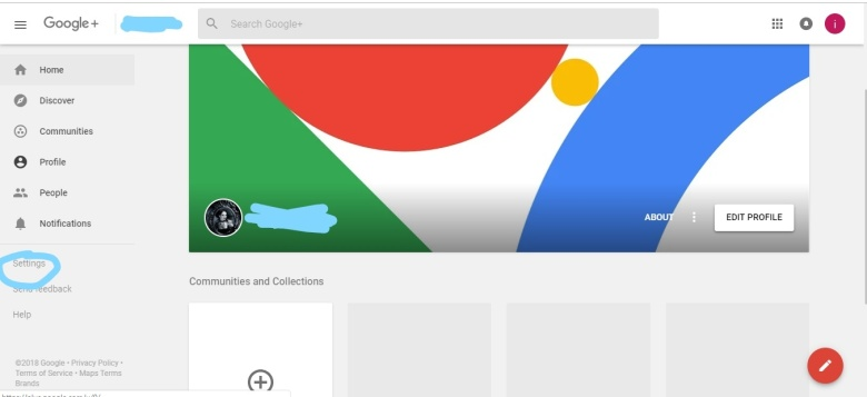 google-plus-1