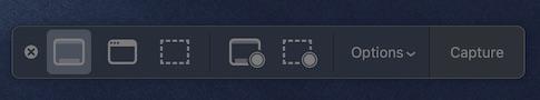 ekran-mac-1