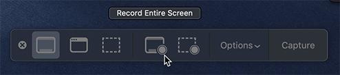 ekran-mac-2