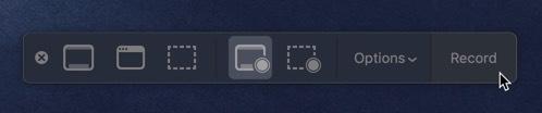 ekran-mac-4