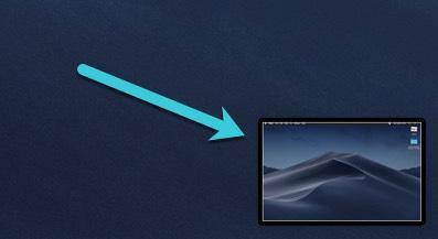 ekran-mac-5