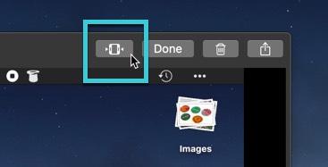 ekran-mac-6