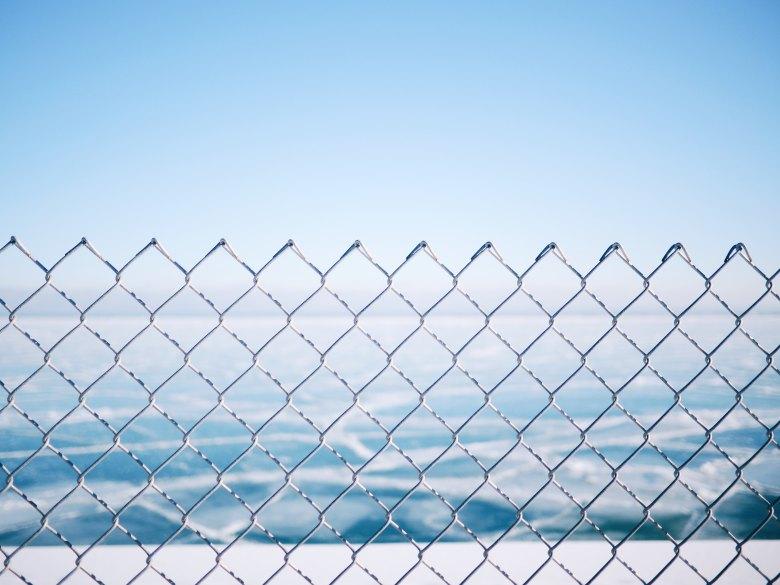 ograda-granice