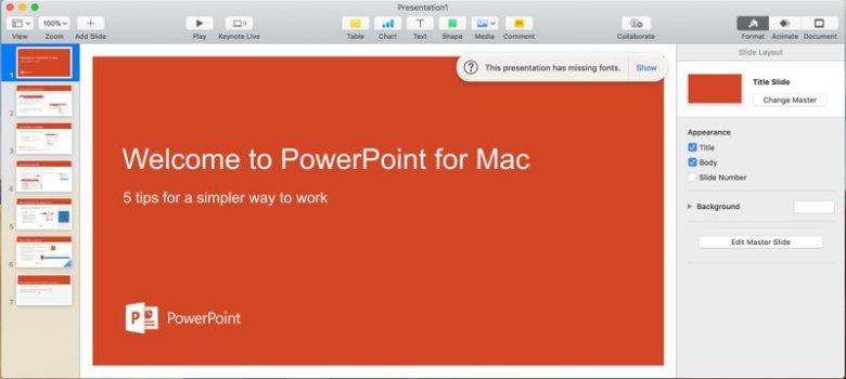 powerpoint-keynote-1