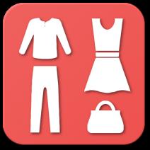 your-closet-smart-fashion-app