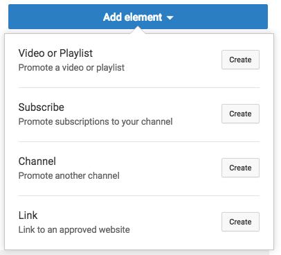 add-element-youtube