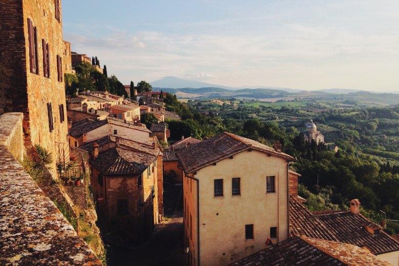 italija-2